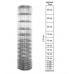 Сетка лесная шарнирная Фермер 150/15/15 1.5м L=50м